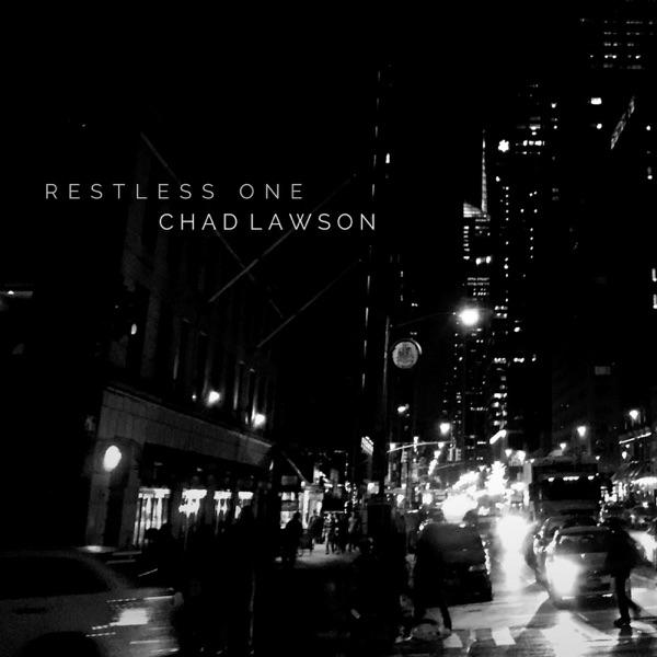 Restless One - Single