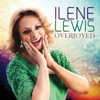 Ilene Lewis - Overjoyed Album