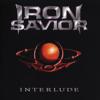 Iron Savior - Interlude kunstwerk