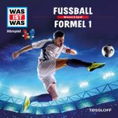 14: Fußball / Formel 1