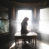 Hollow (feat. Big Sean) - Single, Tori Kelly
