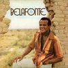 The Warm Touch, Harry Belafonte