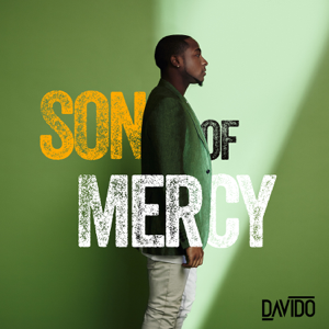 Davido - Son of Mercy - EP