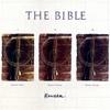 Eureka - The Bible!
