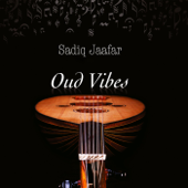 Oud Vibes
