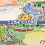 The Magnetic Fields - Candy