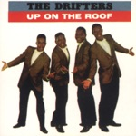 The Drifters - What to Do