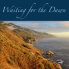 Waiting for the Dawn - John McClung