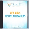 View Auras Affirmations - EP - Trinity Affirmations