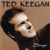 Ted Keegan Sings - Ted Keegan