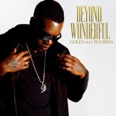 Beyond Wonderful (feat. Flo Rida) - Single