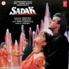 Sadak (Original Motion Picture Soundtrack)
