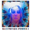 Meditation Power I - Nan Raden