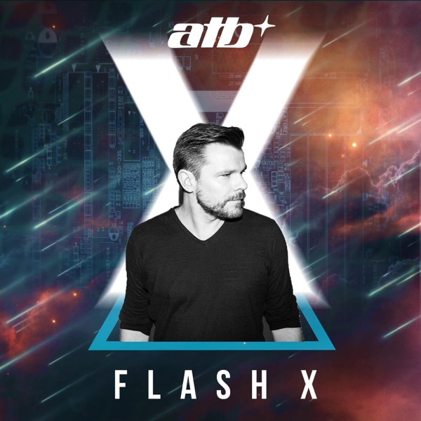 Flash X - Single