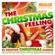 Various Artists - Nostalgie - The Christmas Feeling