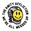 All Messed Up - Single, The Amity Affliction