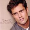 David Burnham - David Burnham