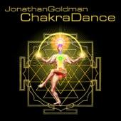 Jonathan Goldman - Heart of Compassion