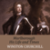 Winston Churchill - Marlborough: His Life and Times (Unabridged)
