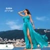 Saharna Ya Lail - Elissa