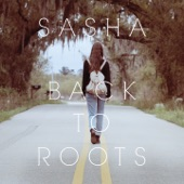 Back to Roots - EP