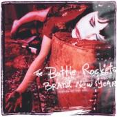 The Bottle Rockets - Nancy Sinatra