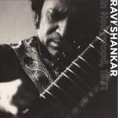 Ravi Shankar In Hollywood, 1971