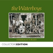 The Waterboys - Strange Boat (2006 Remaster)