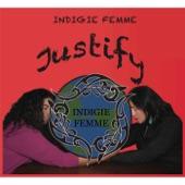 Indigie Femme - My Friend