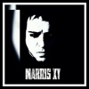 Dance with Me - Single - Marius Xy