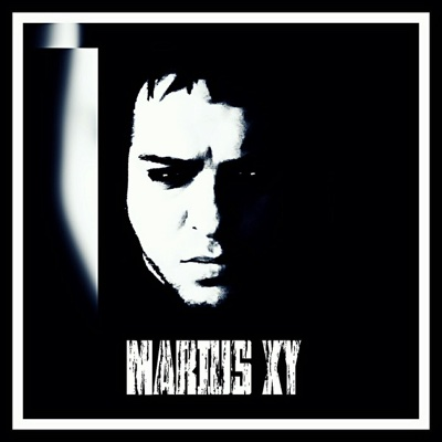 Dance with Me - Single - Marius Xy album