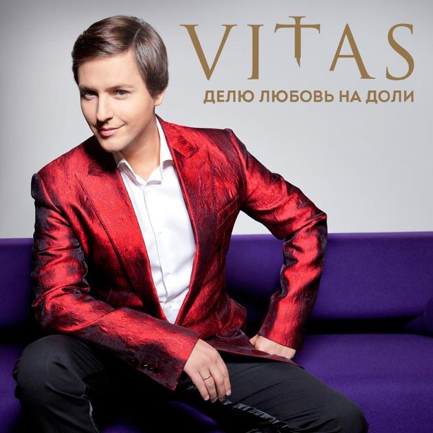 Various - Улыбнись! Музыкальный Клуб «Крестьянки». Выпуск 3