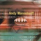 Andy Manndorff - Crowded Garage