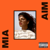 AIM (Deluxe) - M.I.A.