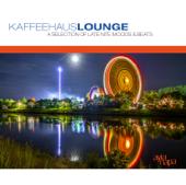 Kaffeehaus Lounge