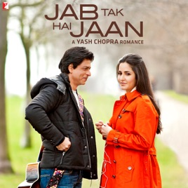 Image result for jab tak hai jaan