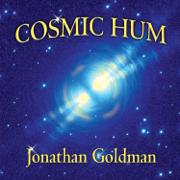 Cosmic Hum - Jonathan Goldman - Jonathan Goldman