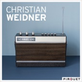 Christian Weidner - Poem for Ada (feat. Colin Vallon, Samuel Rohrer & Henning Sieverts) [Reprise]