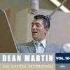 Dean Martin: The Capitol Recordings, Vol. 10 (1959-1960), Dean Martin