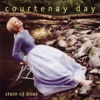 State of Bliss - Courtenay Day
