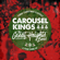 Silent Night - Carousel Kings