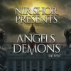 "160 BPM (Rock Version) [From ""Angels and Demons""] - Single - Nir Shor"