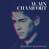 Alain Chamfort - Poses