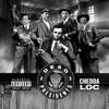 Dead Presidents - Chedda-Loc
