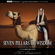 T.E. Lawrence - Seven Pillars of Wisdom (Unabridged)