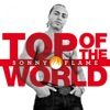 Top of the World - Single, Sonny Flame