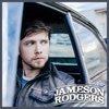 Jameson Rodgers - EP - Jameson Rodgers