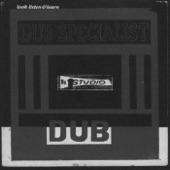 Dub Specialist - Dub It Easy