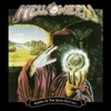 Keeper of the Seven Keys, Pt. I (Expanded Edition), Helloween