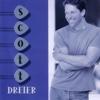Scott Dreier - Scott Dreier